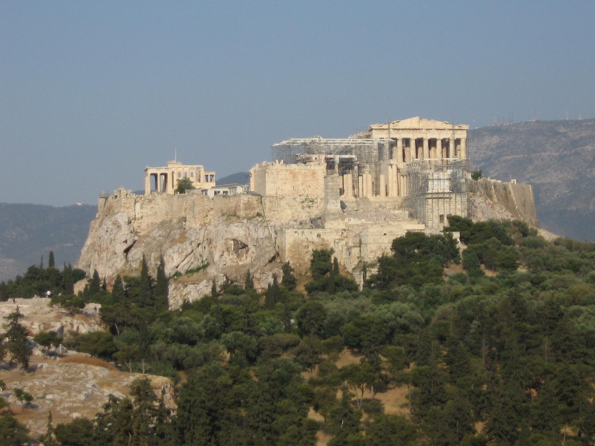 Fall Wallpaper Pinterest Datei Akropolis Jpg Wikipedia