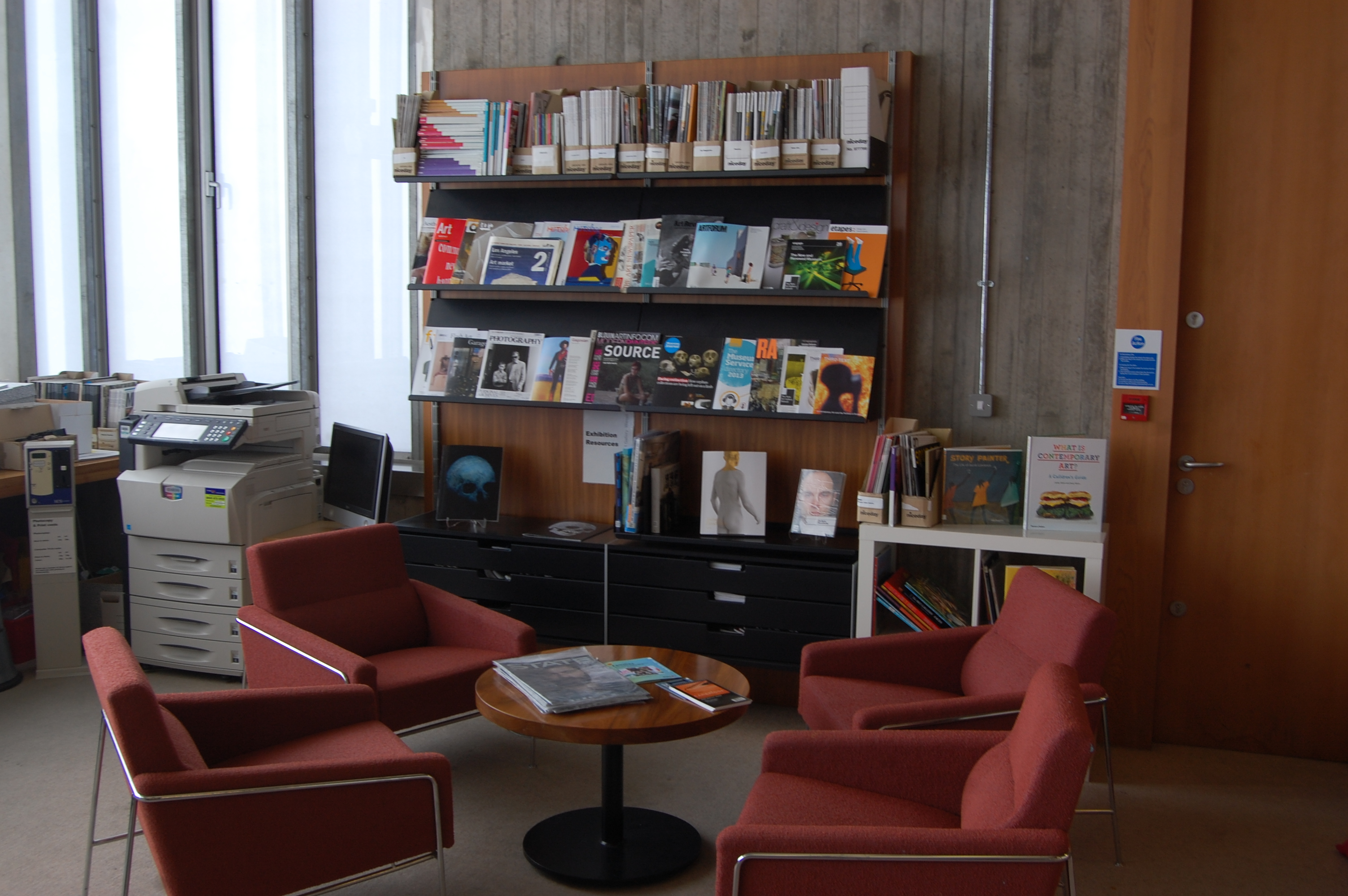 Library Furniture Australia Why The Art Gallery Of South Australia Should Be On Your List