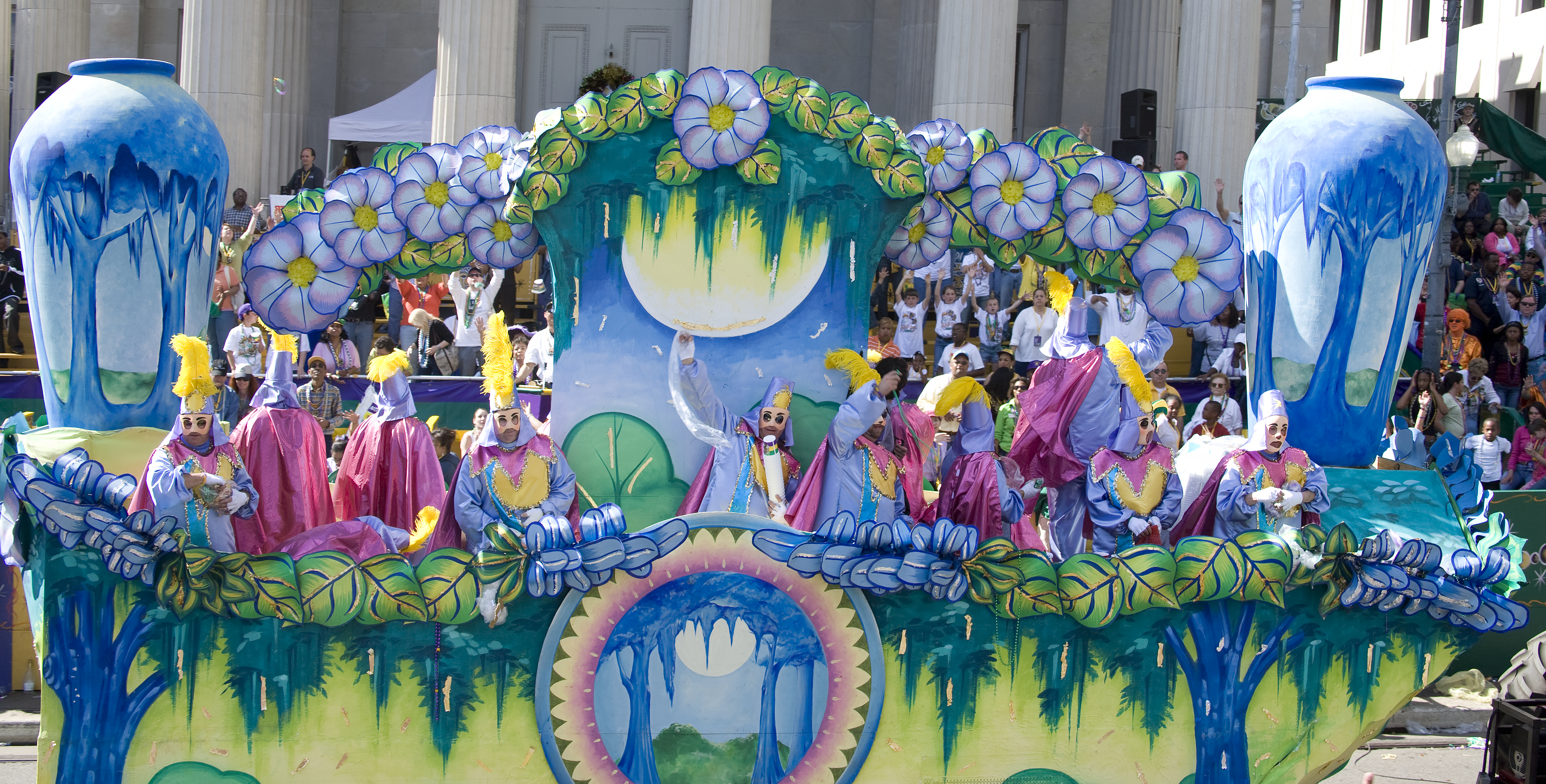 Baby Musical Mobile Australia Mardi Gras In The United States Wikiwand