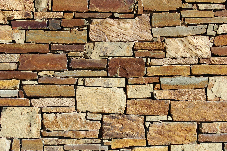 Wallpaper Batu Bata 3d Building Retaining Walls Singletrack Magazine