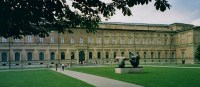 Alte Pinakothek  Wikipdia