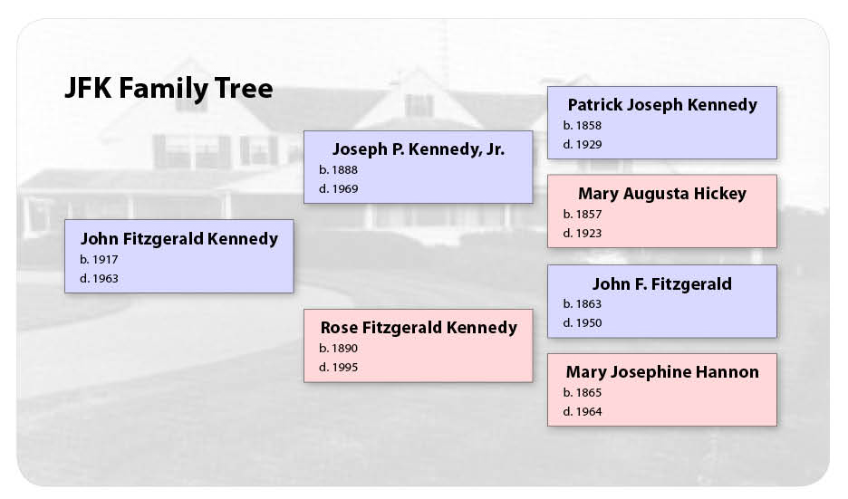 Family tree - Wikipedia - family tree example