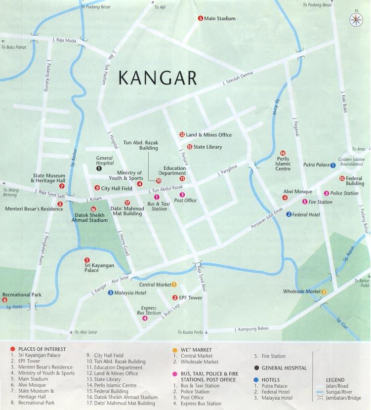 Penggunaan Media Peta Sejarah Daerah Khusus Ibukota Jakarta Wikipedia Bahasa Indonesia Fail Sejarah Fail Penggunaan Fail Penggunaan Fail Sejagat