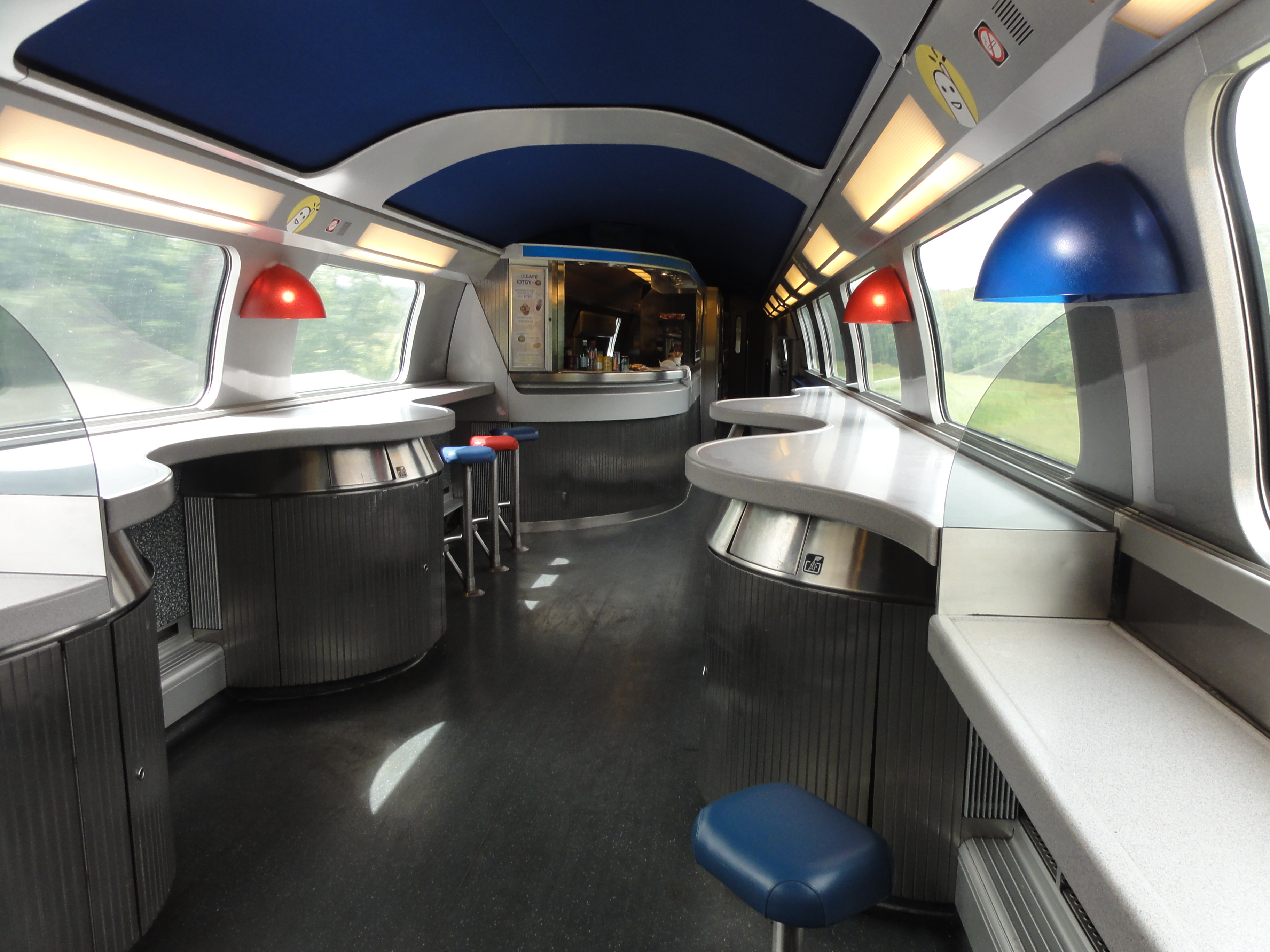 Design Interieur Tgv File Tgv Duplex Bar 20150808 Jpg Wikimedia Commons