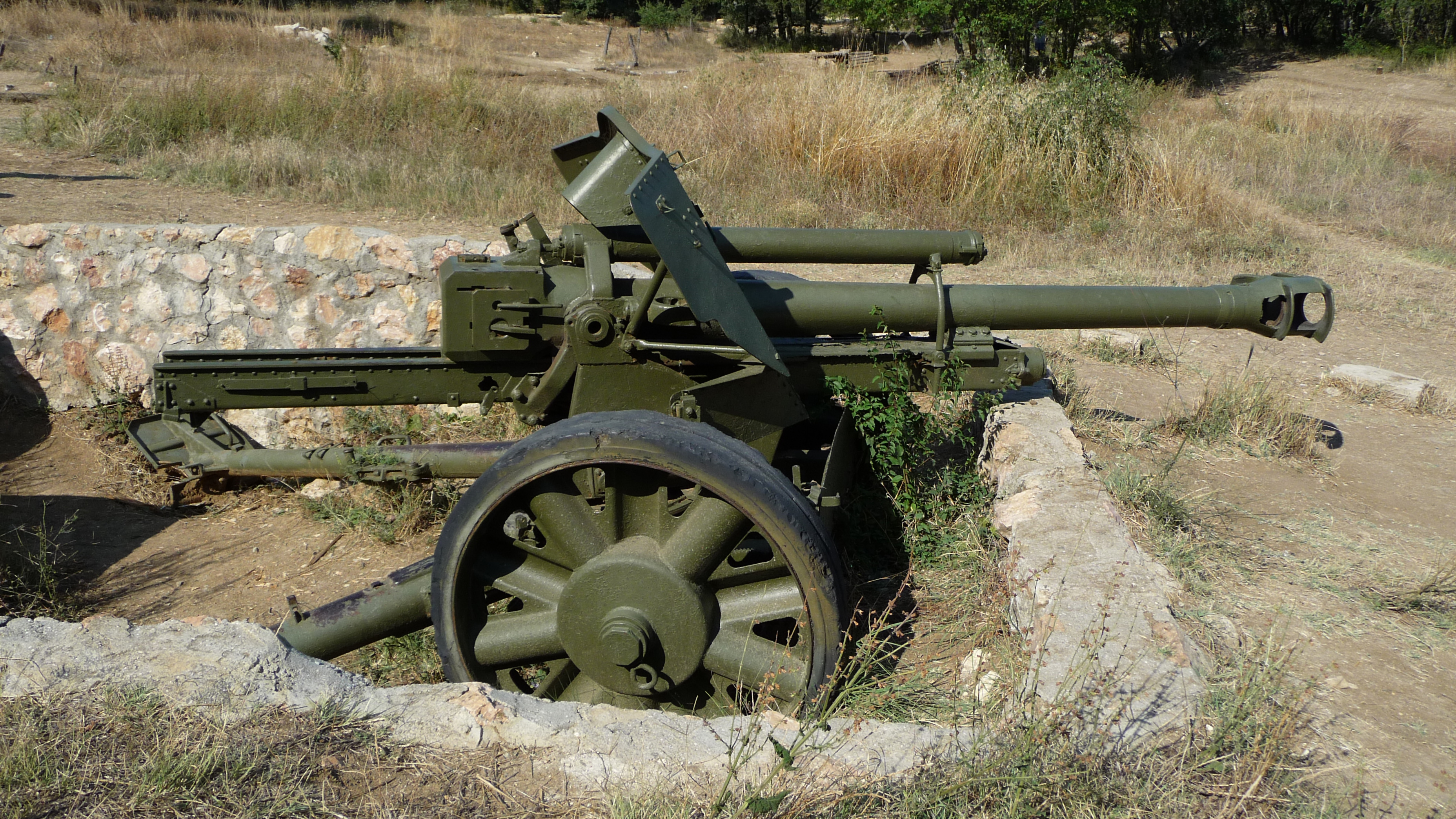 10 In Cm 10 5 Cm Lefh 18 40 Wikipedia