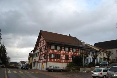 File:Aadorf faktrabdomo 095.jpg - Wikimedia Commons