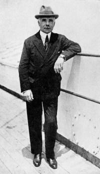 Otto Hermann Kahn  Wikipdia
