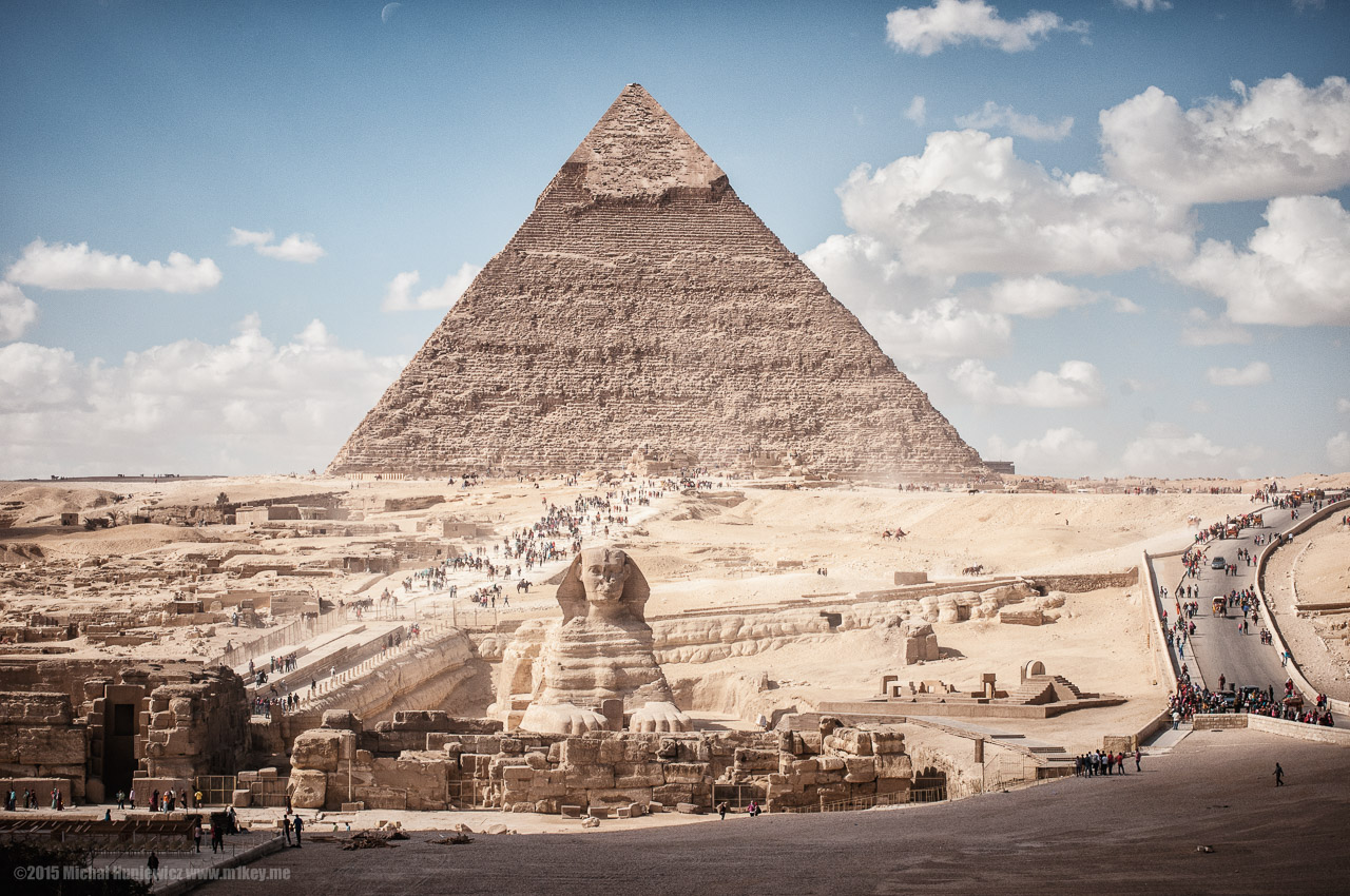 3d Pyramid Wallpaper File Pyramid Of Khafre And Sphinx Giza Greater Cairo