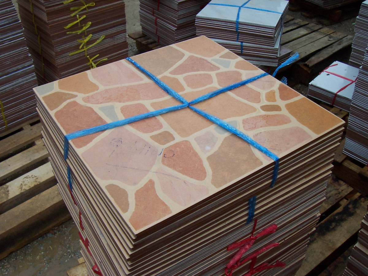 Make A Dramatic Change To Your Patio With Tile Hometown Station Khts Fm 981 Am 1220
