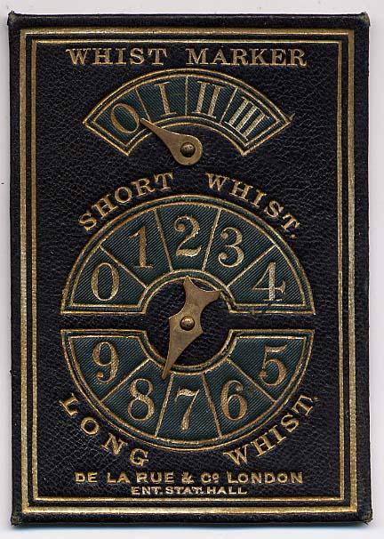 Whist - Wikipedia