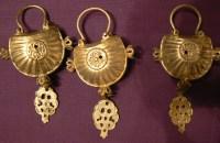 File:Belogradchik-historical-museum-19century-earrings-3 ...