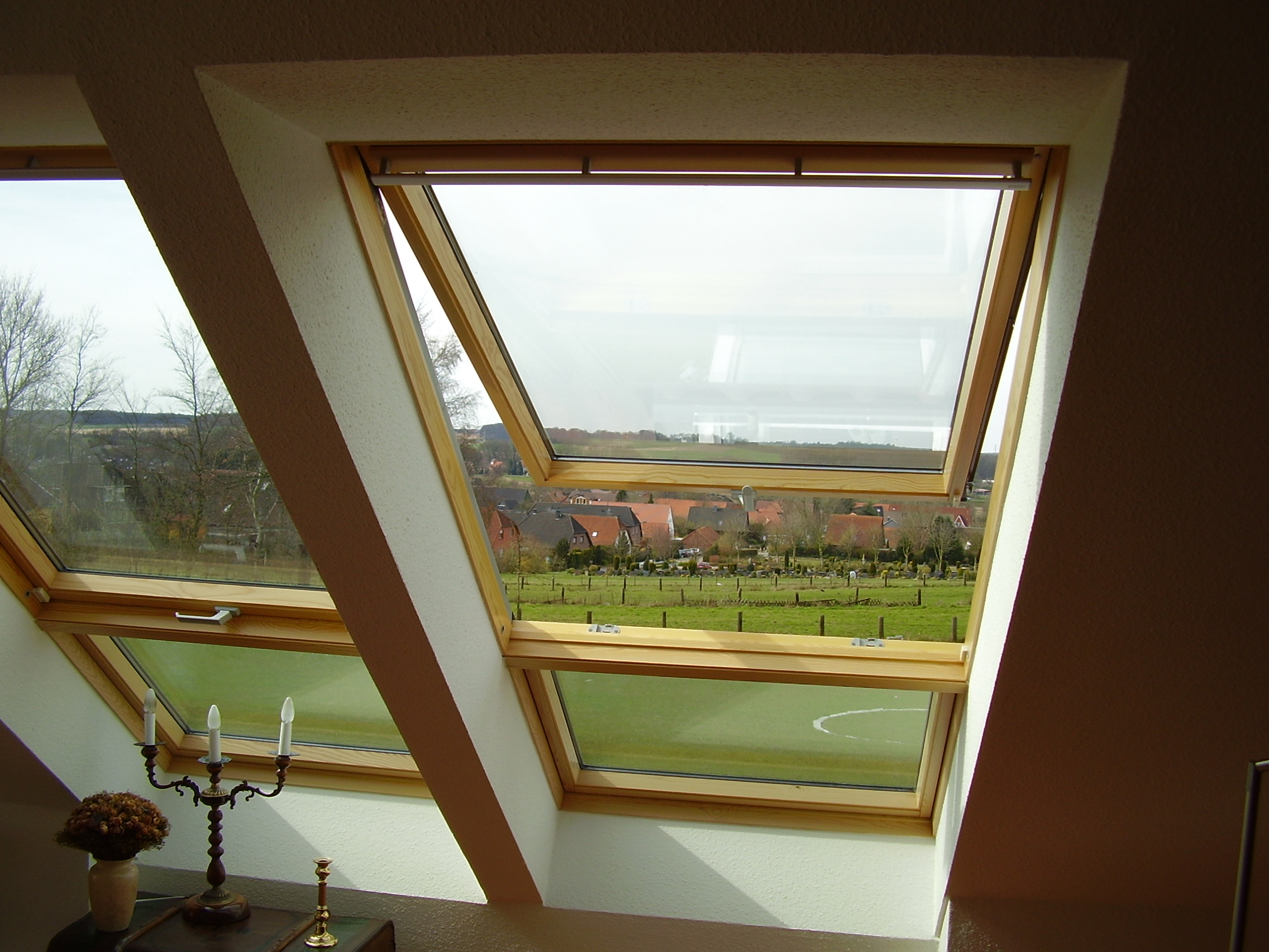 Ventanas Tipo Velux File Dachfenster 5 Jpg Wikimedia Commons