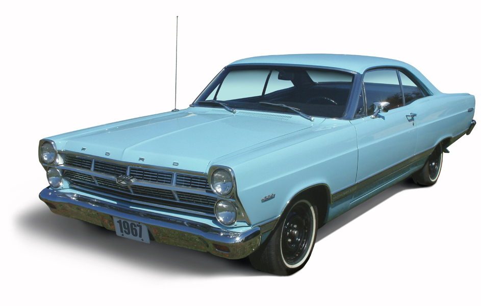 File1967 Ford Fairlanejpg - Wikimedia Commons