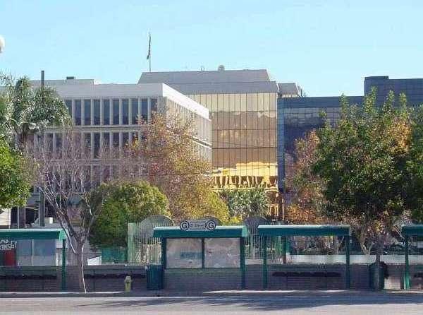 San Bernardino California Wikipedia