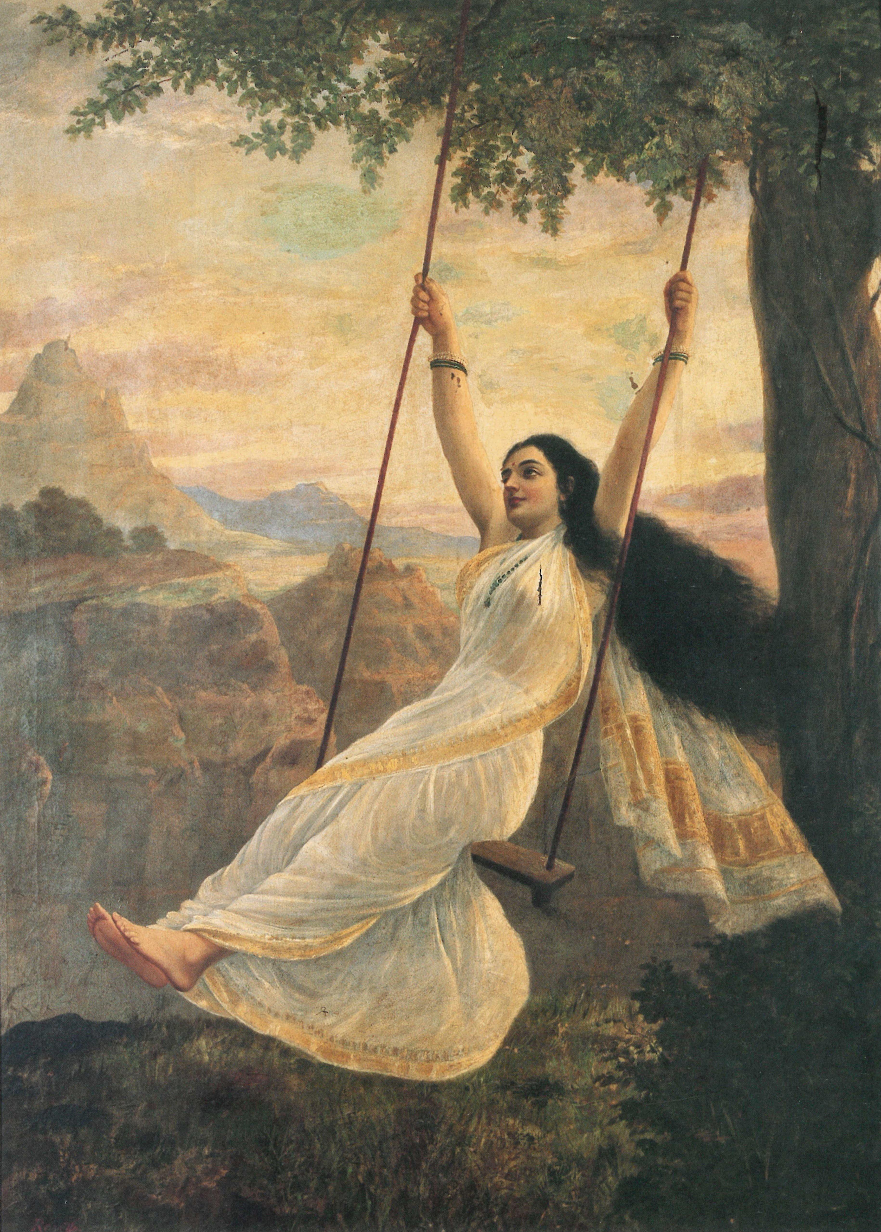 Indian Girl Beautiful Wallpaper Mohini Wikipedia