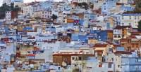 Moroccan architecture - Wikipedia