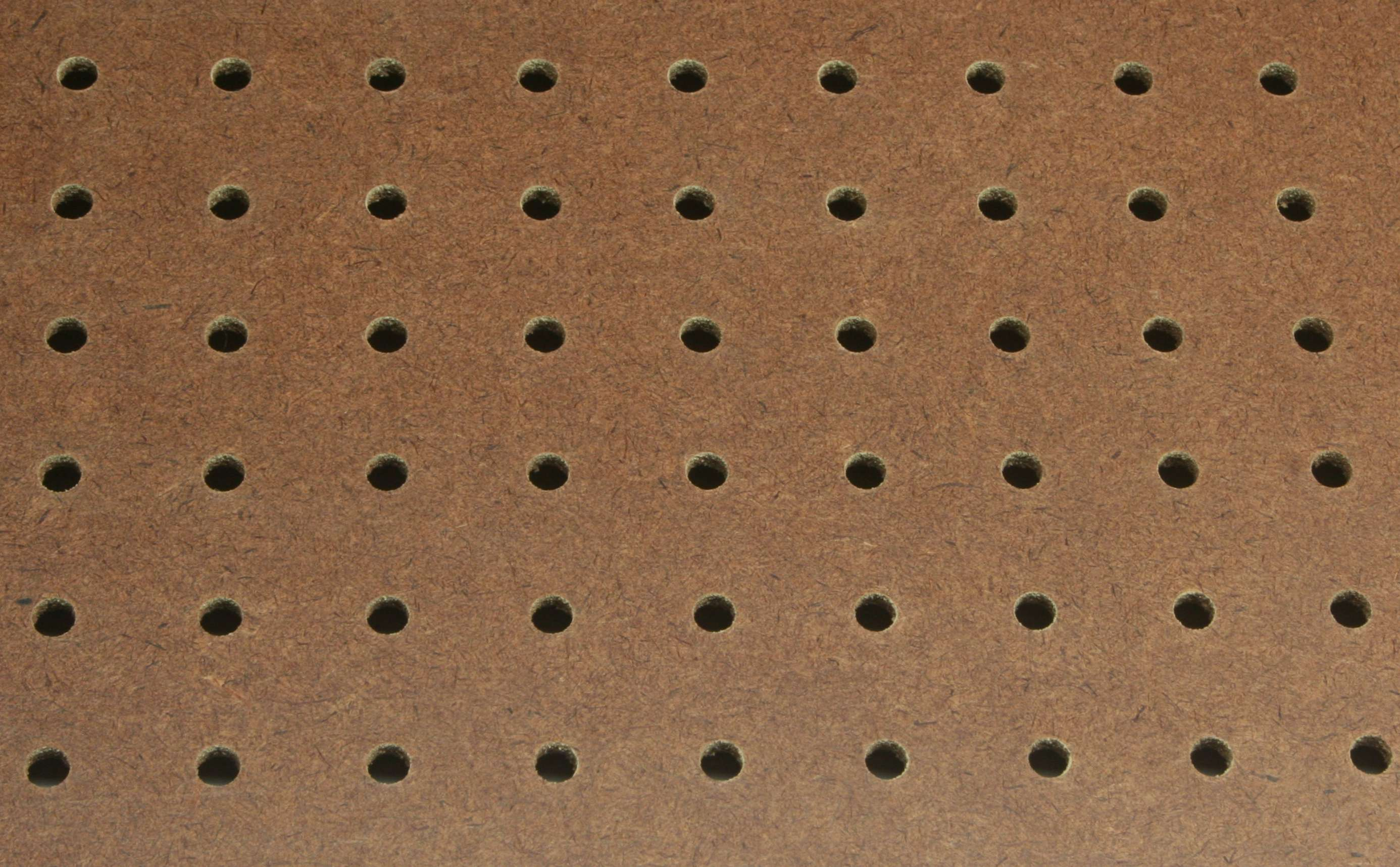 Pin Boards Bunnings Perforated Hardboard Wikipedia