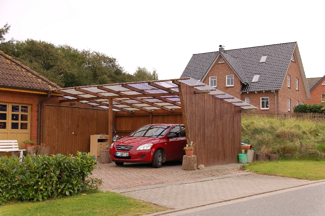 Carports Bilder File Carport 2011 By Raboe Jpg Wikimedia Commons