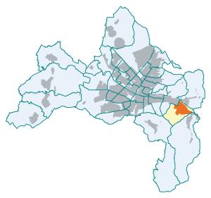 Schlüsseldienst Freiburg Littenweiler