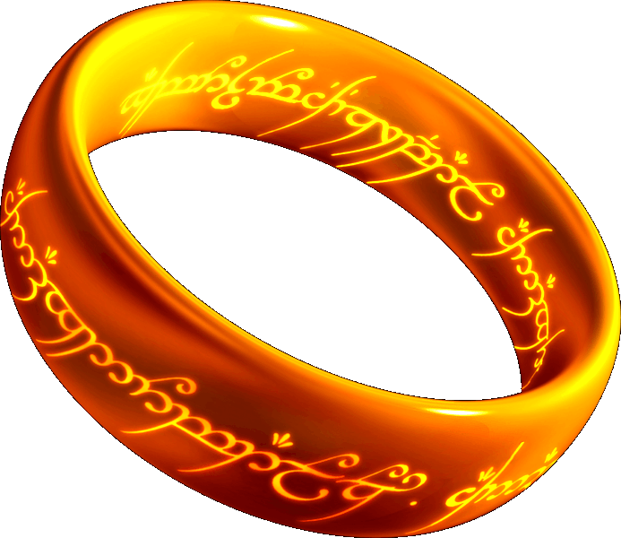 Fileone Ringpng Wikimedia Commons