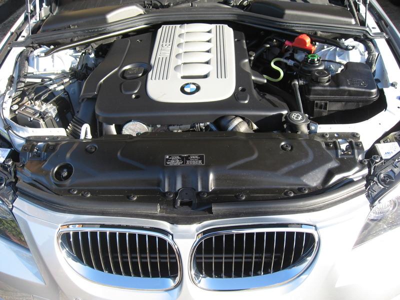 BMW M57 - Wikipedia