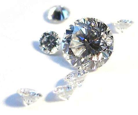 Diamond color - Wikipedia