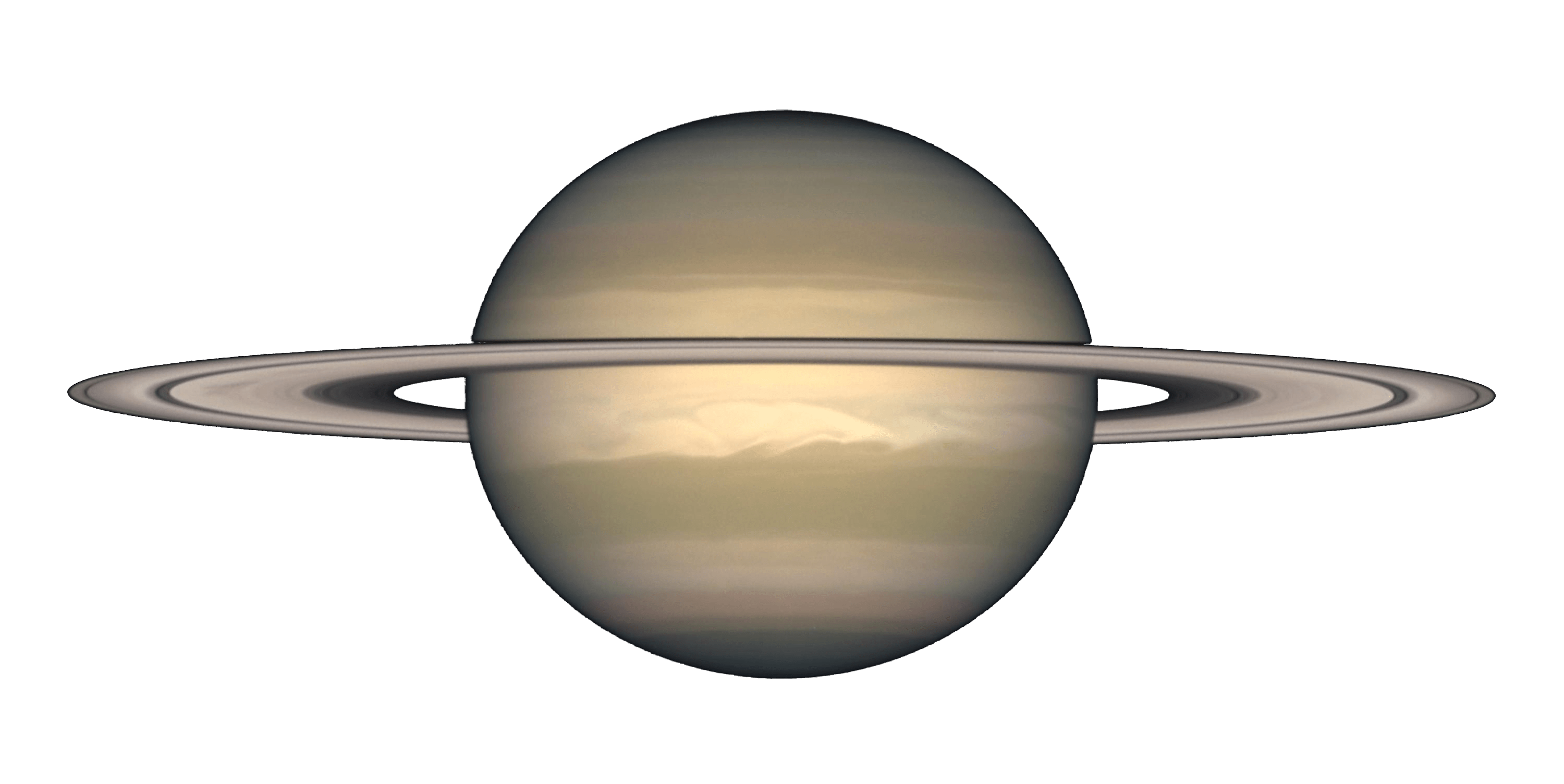 Mercury Hd Wallpaper File Saturn From Hubble Png Wikimedia Commons