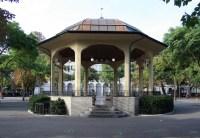 Land Adm  Gold Shine case 2: What is a Pavilion? | ecyY ...