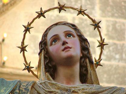 Girl Praying To God Wallpaper Devotion Wikiquote