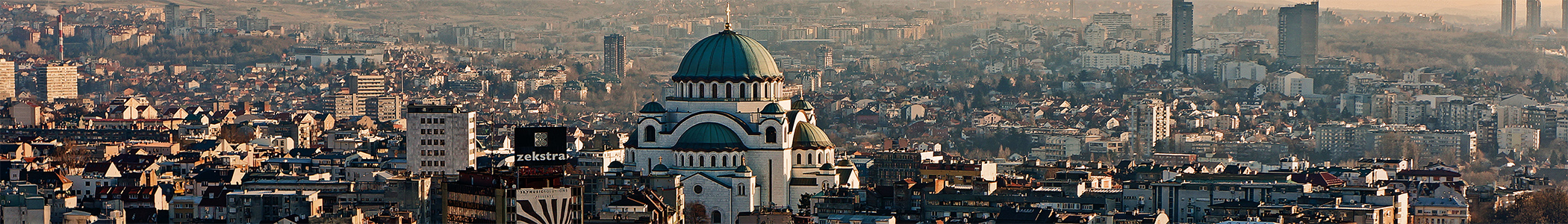 Travel Fares Belgrade – Travel Guide At Wikivoyage