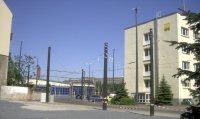 Betriebshof Weiensee  Wikipedia