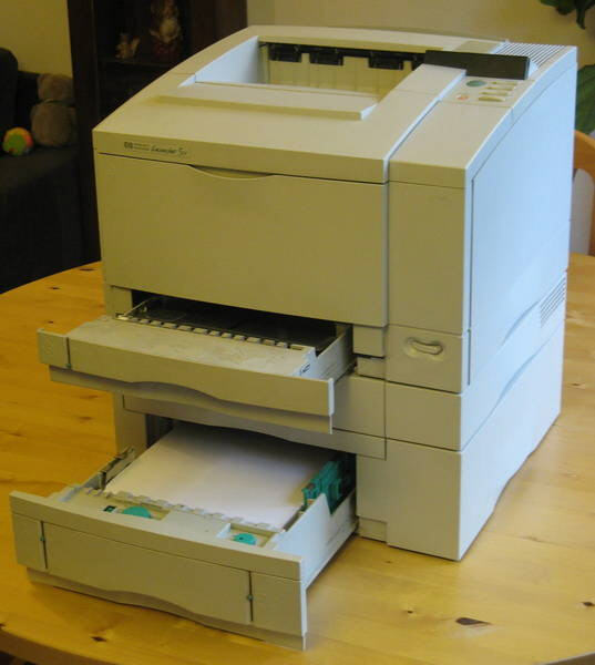 Printer (computing) - Wikipedia