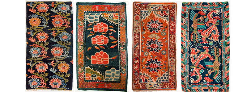 Tibetan Rug Wikipedia
