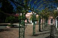 File:Patio interno del Palacio San Jose 2.jpg - Wikimedia ...