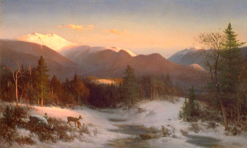 American Paint And Wallpaper Fall River White Mountain Art Wikipedia