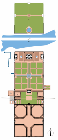 File:Taj site plan 2.PNG - Wikimedia Commons
