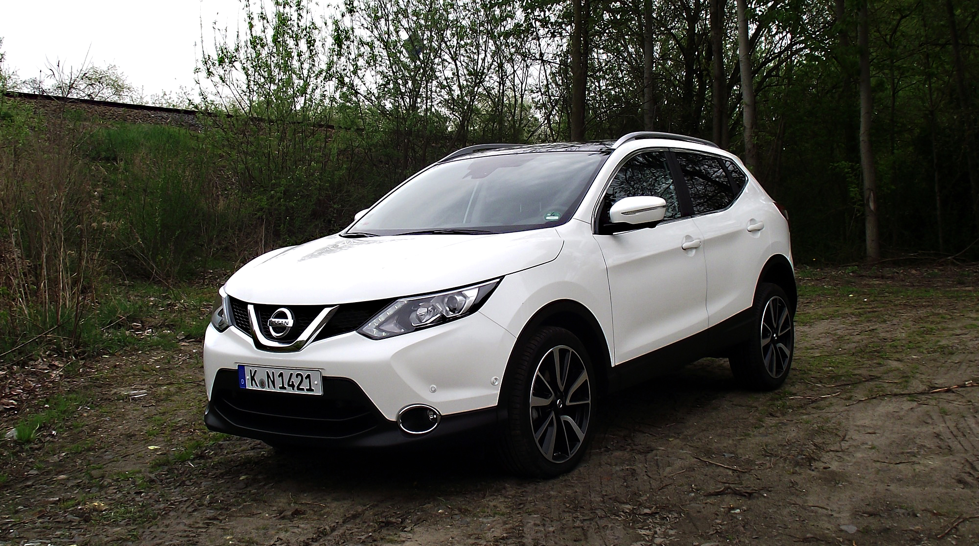 Nissan Qashqai 2016 Interieur File Nissan Qashqai 1 6 Dci All Mode 4x4i Tekna Interieur Cockpit