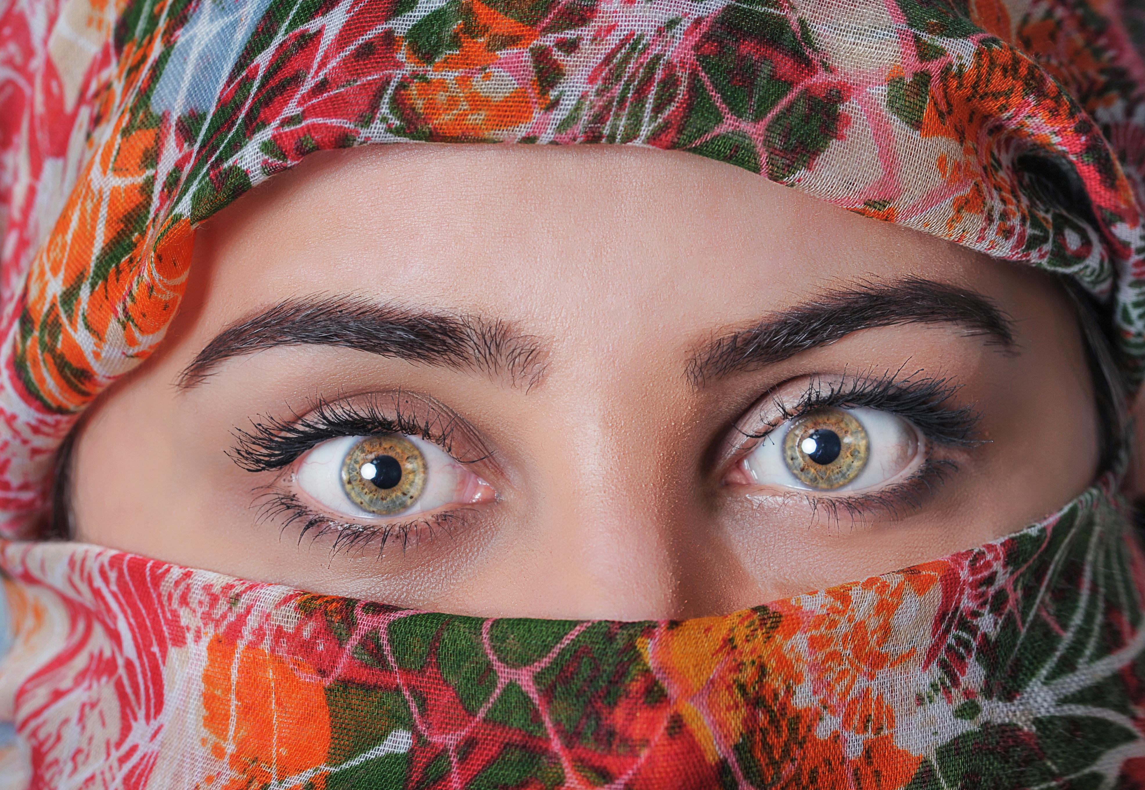 Afghan Girl Eyes Wallpaper File Beautiful Eyes 1245558 Jpg Wikimedia Commons