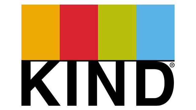 Kind (company) - Wikipedia