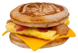 Small Of Mcdonalds All Day Breakfast