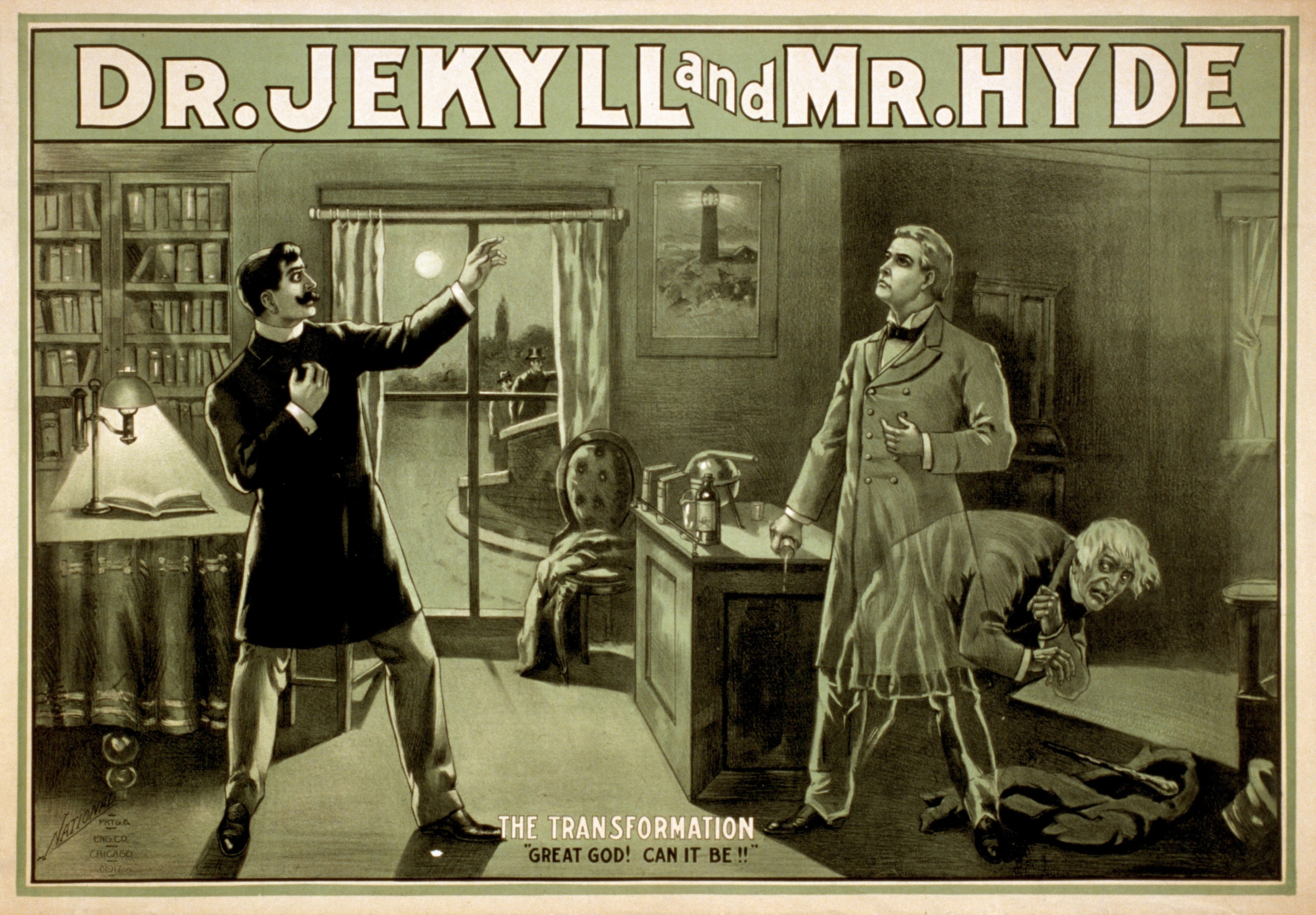 Hyde Libro Strange Case Of Dr Jekyll And Mr Hyde Wikipedia