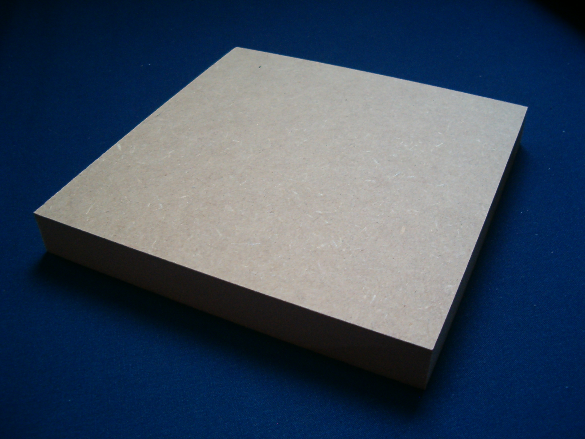 Mdf Plaat Medium Density Fibreboard Wikipedia