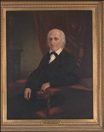 File:Portrait of Albert Gallatin.jpg