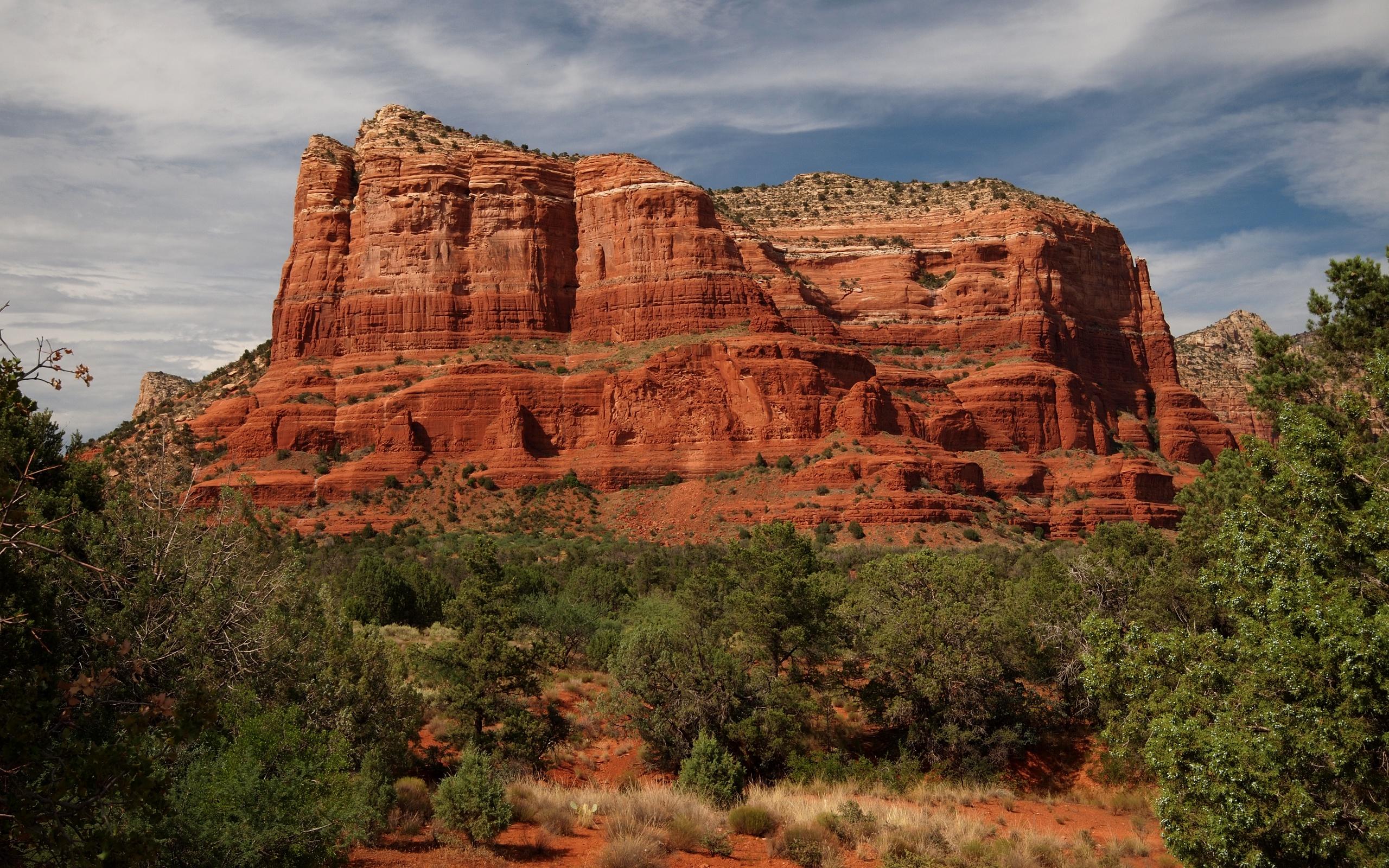 Fall Hills Wallpaper File Sedona Arizona 27527 4 Jpg Wikimedia Commons