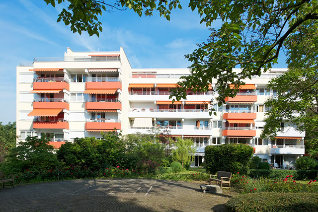 FileKWA Parkstift St Ulrich Bad KrozingenJPG - Wikimedia Commons - bad krozingen