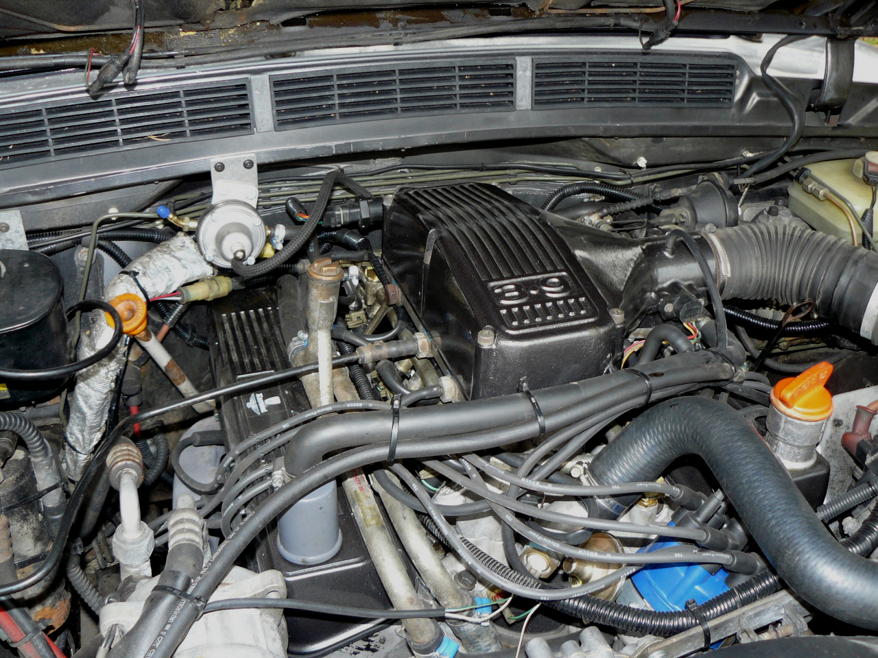 land rover discovery engine diagram on 96 land rover discovery Range Rover HSE 2005 Engine Diagram 96 range rover engine diagram trusted wiring diagram online