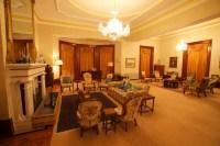 File:Jimbour House - Inside - Living Room 1.jpg ...