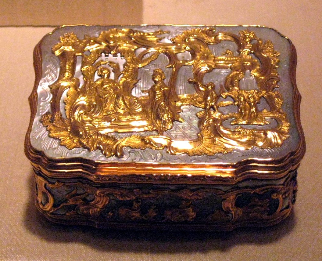 Jewellery Box Adelaide Decorative Box Wikipedia