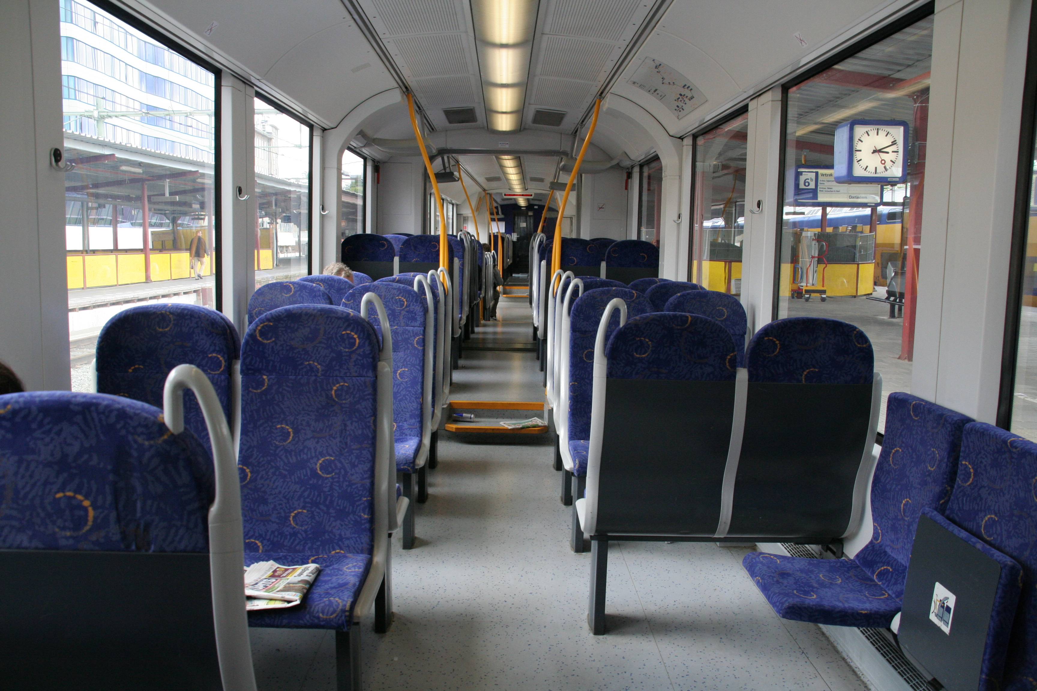 Ns Icr Interieur File Interieur Syntus Lint Jpg Wikimedia Commons