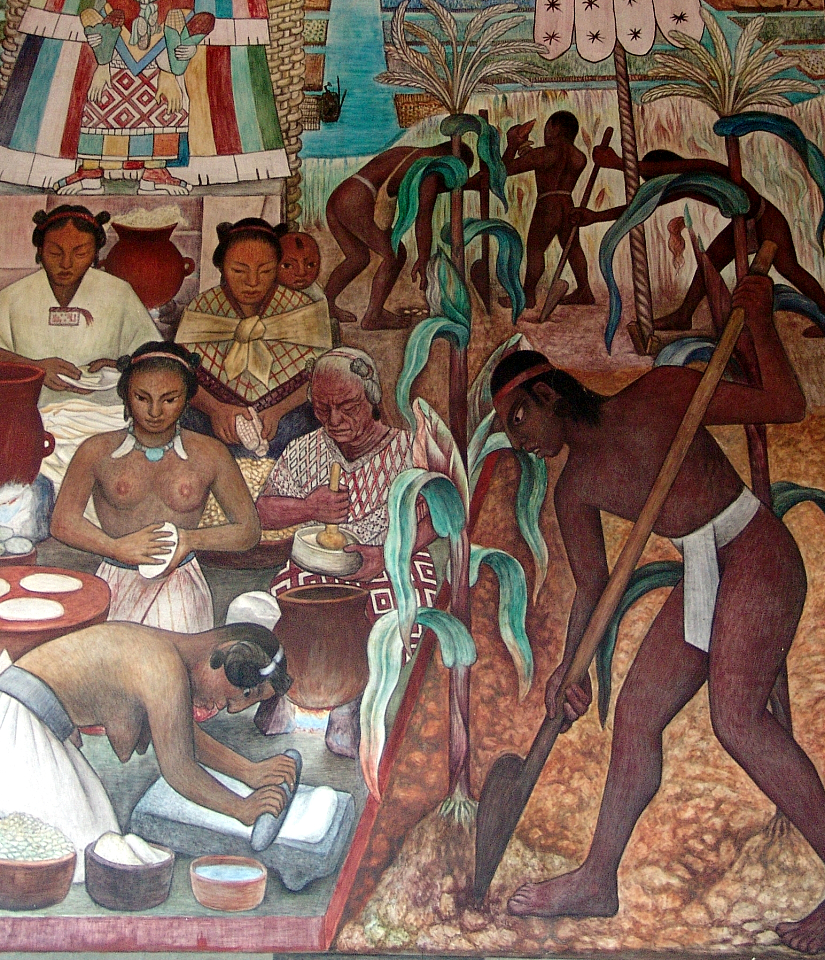 Arte Moderno Translation Arte Mexicano Wikipedia